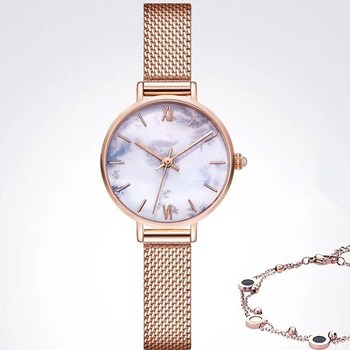 Perfect Design Ladies Watch Good Quality And Nice Looking Popular In Thailand Buy Perfect Design Ladies Watch Perfect Design Ladies Watch Ceramic