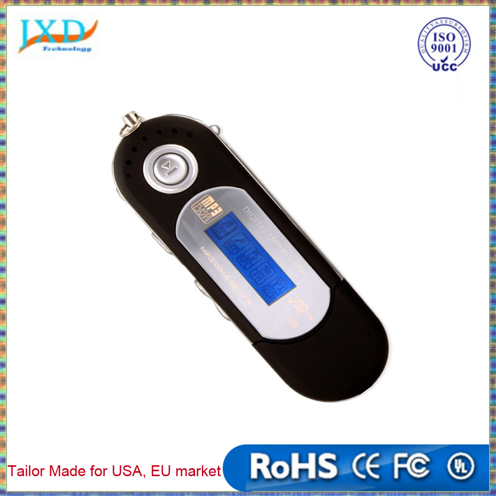 Usb Mp3 Players Suppliers And Manufacturers At Vtf108 Circuit Sound Voice Recording Module