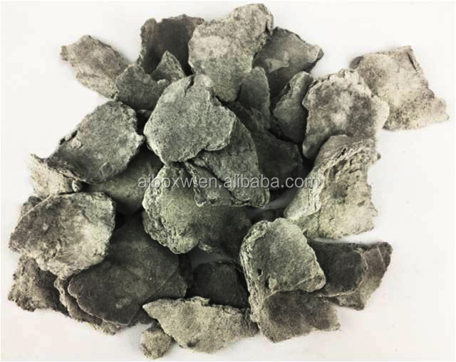 Fireplace Embers Fire Embers Chips Firewood logs Embers 100gs/bag