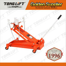 2014 China High Quality Transmission Jacks For Sale