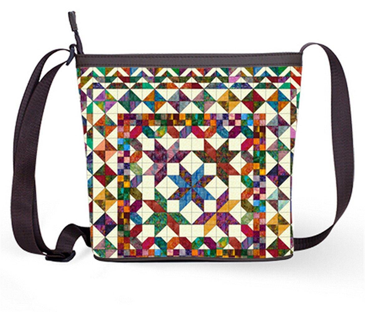 93f20a5d96c8 Cheap Bohemian Bag Pattern, find Bohemian Bag Pattern deals on line ...