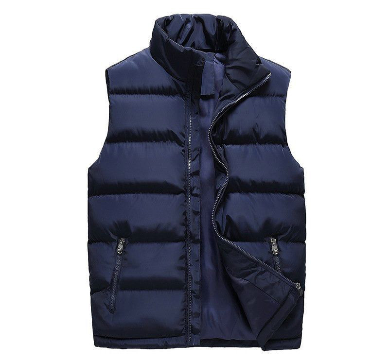 Men Women Security Guard Vest Stab-resistant Vest Breathable Genuine Tactical Vest Clothing Waterproof Protecting Clothes Skillful Manufacture Security & Protection