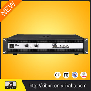 China Ex Amplifiers, China Ex Amplifiers Manufacturers and Suppliers