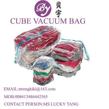 Cube vacuum storage bags industrial vacuum storage bag vacuum storage bags with pump  sc 1 st  Alibaba & Cube Vacuum Storage Bags Industrial Vacuum Storage Bag Vacuum ...