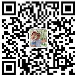 Echt en nieuw in stock ic chips muursticker korea Fabriek prijs