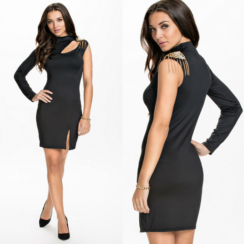 94e0e0d454617 Cheap Off Shoulder Pencil Dress, find Off Shoulder Pencil Dress ...