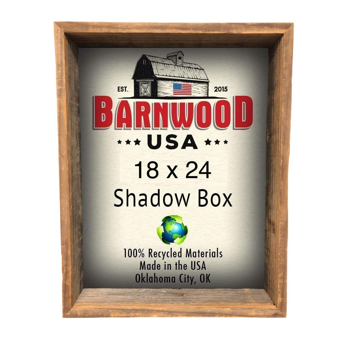"""BarnwoodUSA 