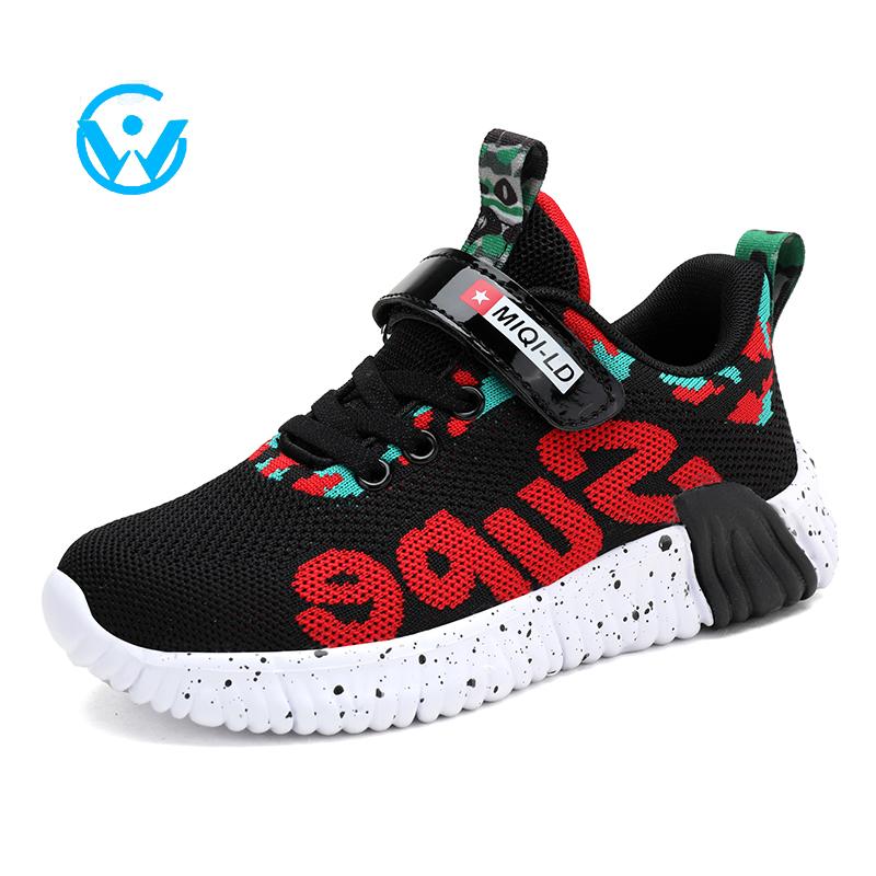 Venta al por mayor fabricantes de zapatos deportivos en