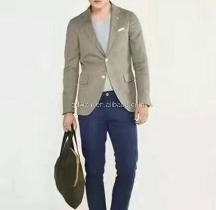 Western Style Boy Formal Office Men Coat Pant Business Suits Buy