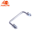 J2100C high quality electric cabinet handles