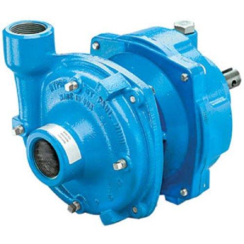 Hypro 9016C-O Centrifugal Pump