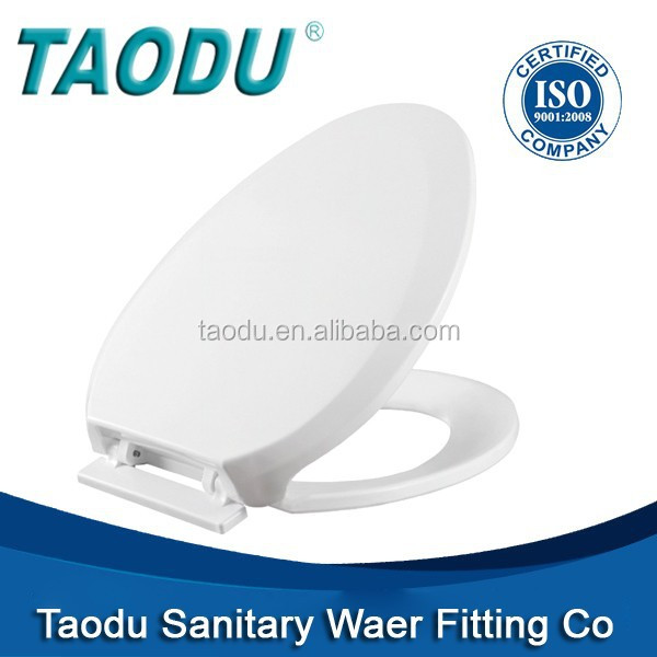 disposable plastic toilet seat cover disposable plastic toilet seat cover suppliers and at alibabacom