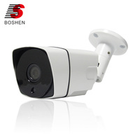2017 Alibaba best sellers Sony Chipset CCTV Security AHD Camera 1080P Outdoor
