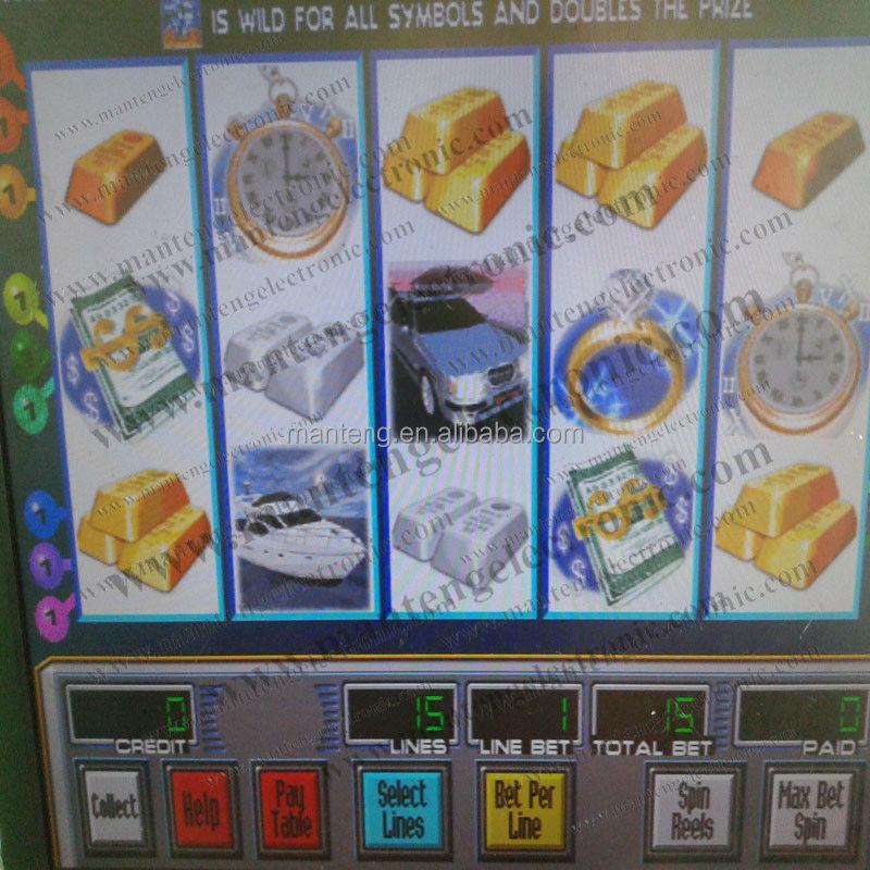 Игровые автоматы игры скачать на телефон