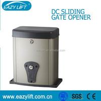 300-800kg AC/DC sliding swing motors for all of gates or doors