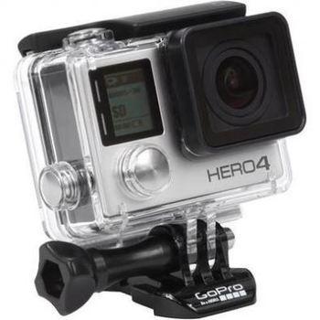Moto helmet hd 720p action camera manual full hd 1080p wifi mini.
