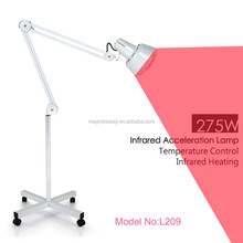 Wholesale Medical IR Infrared Heat Lamp With Cheap Price For Body Care