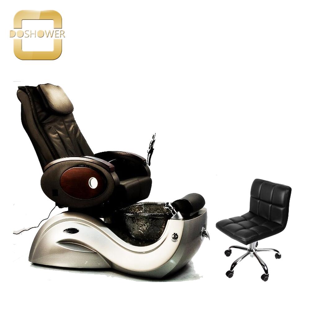 China Massage Nail Chair, China Massage Nail Chair Manufacturers