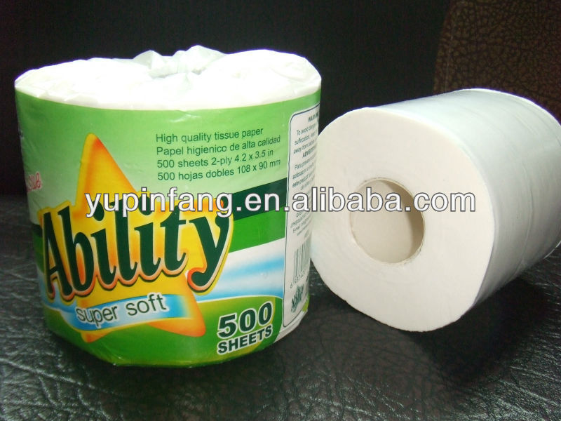 colored toilet roll colored toilet roll suppliers and at alibabacom
