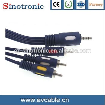 Non-stick Ieee 1394 To Hdmi Cable - Buy Ieee 1394 To Hdmi Cable,How ...