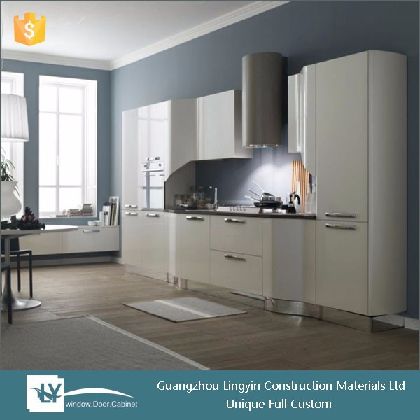Movable Kitchen Cabinets, Movable Kitchen Cabinets Suppliers and ...