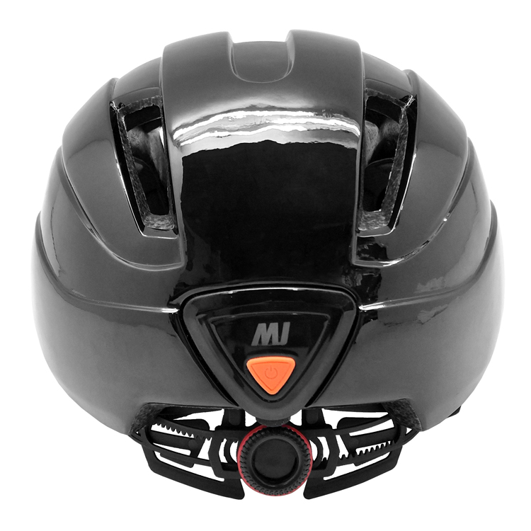 High Quality Smart Sports Helmet 14