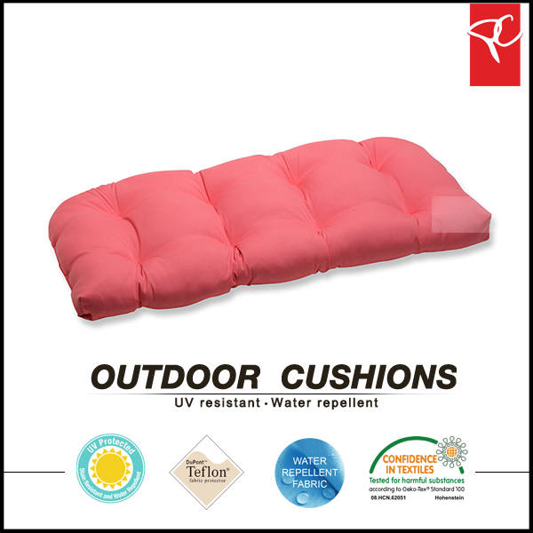 Wholesale Cushion For Outdoor Patio Furniture, Wholesale Cushion For Outdoor  Patio Furniture Suppliers And Manufacturers At Alibaba.com
