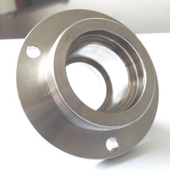 High Precision CNC Lathe Part Made in Dongguan