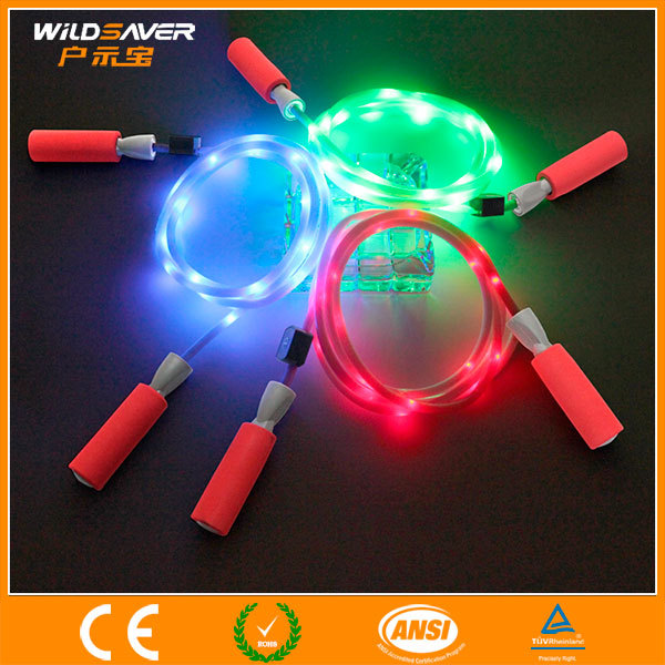 Small battery operated multicolor led strip light for clothes buy small battery operated multicolor led strip light for clothes aloadofball Image collections