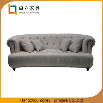 Philippines Bed Classic Love Lounge Wood Seat Sofa Furniture Mvlqpzsug