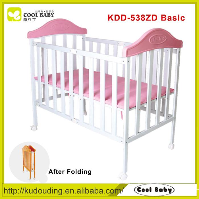 enfants produits fabricant nouveau pliable lit bb pour bb avec moustiquaire intrieure