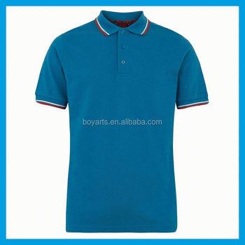 Custom design color combination polo t shirt buy design for Polo shirt color combination