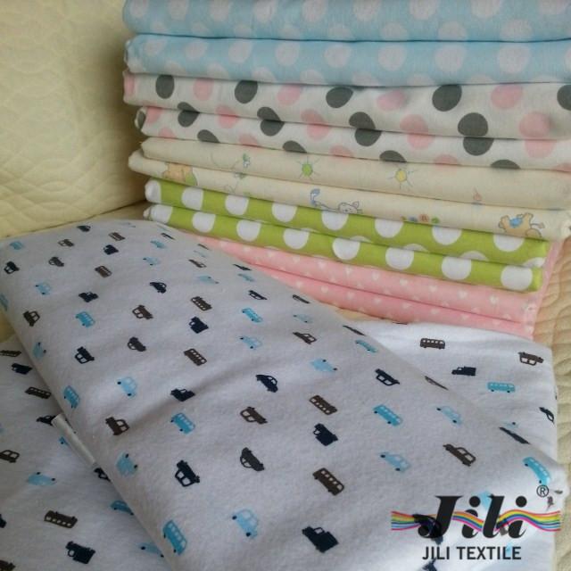 gro handel stoffe f r baby bettw sche kaufen sie die. Black Bedroom Furniture Sets. Home Design Ideas