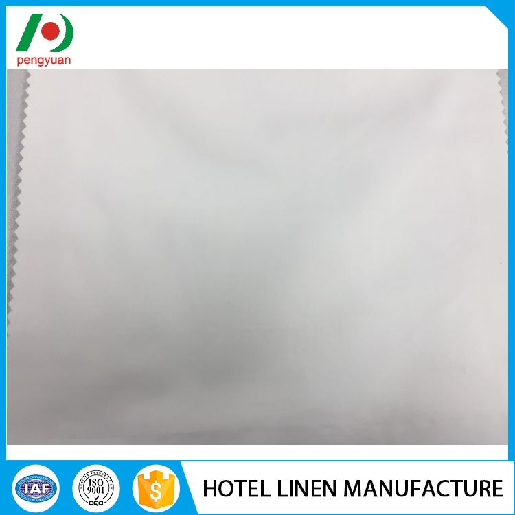 Best selling anti bacteria hot sale textile plain dyed fabric