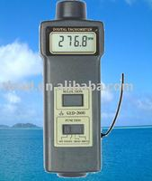 Multifunctional Engine Tachometer GED-2600