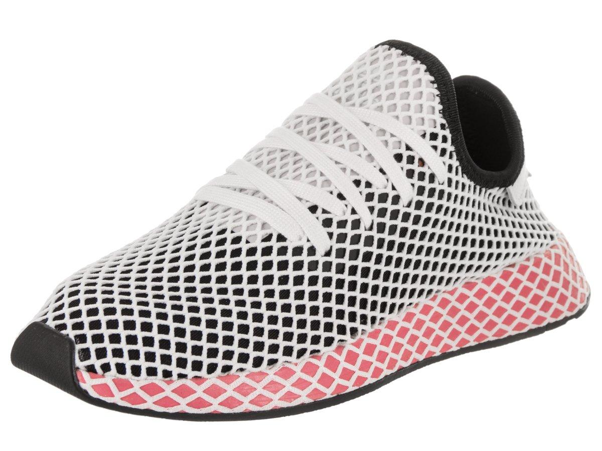 Buy adidas Deerupt Runner W in Cheap