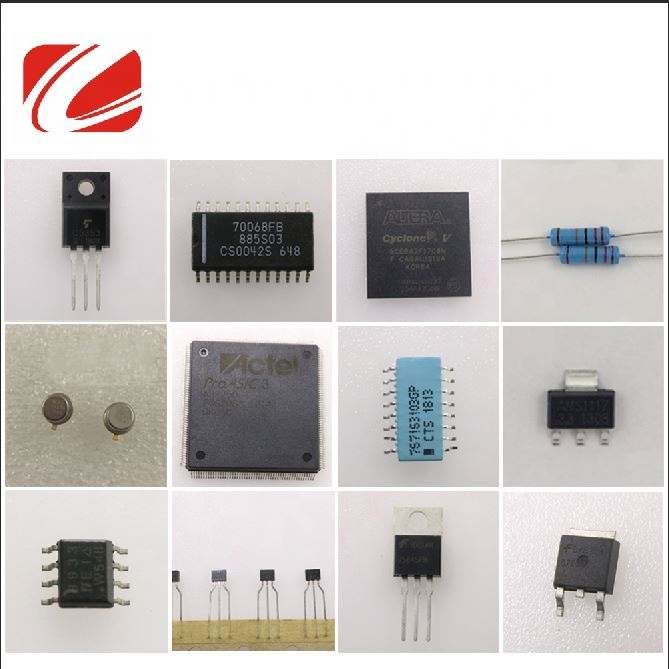 China xilinx electronics wholesale 🇨🇳 - Alibaba