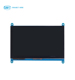 raspberry pi 10.1 inch TFT LCD module IPS screen with HDMI for Windows/Linux