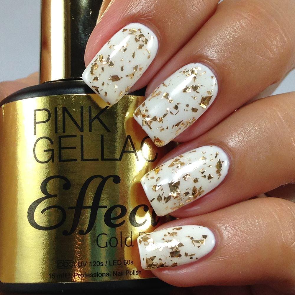 Cheap Rose Gold Gel Polish, find Rose Gold Gel Polish deals on line ...