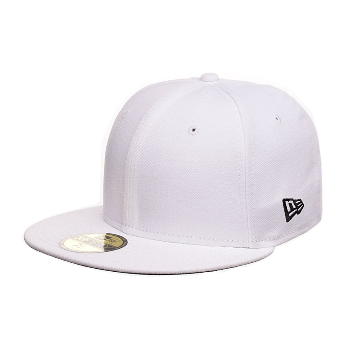 be0749bc9e92f3 Cheap Blank New Era 59fifty, find Blank New Era 59fifty deals on ...