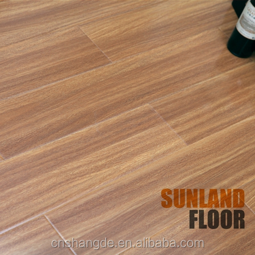 Laminate Wood Flooring Hs Code, Laminate Wood Flooring Hs Code Suppliers  And Manufacturers At Alibaba.com