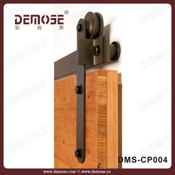 barn door pulleys sliding door hardware sliding door hardware suppliers and