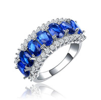 Extremely beautiful simple jewelry cheap wholesale ring 925 sterling silver wholesale