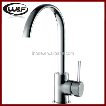 Hig Quality Kitchen Faucets