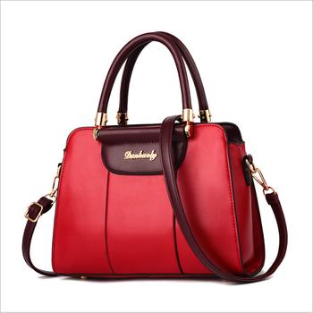 32a98df6bb1 New Diamond lattice high quality handbag shoulder bag women bag cheap women  bags alibaba china online