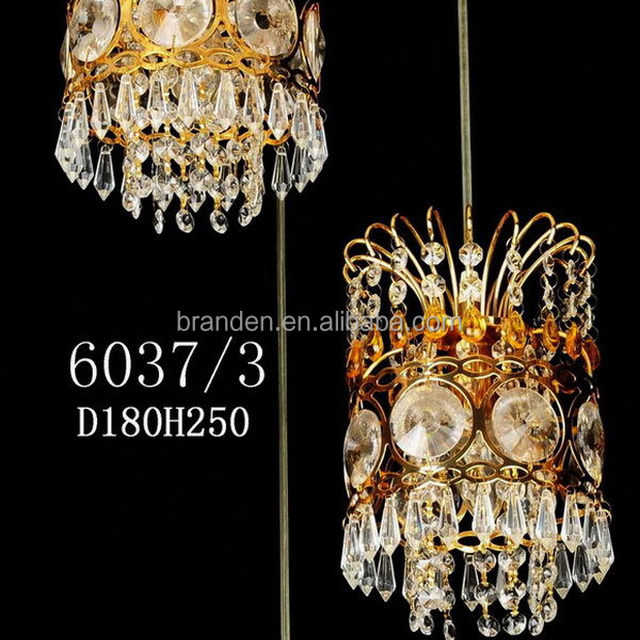 Buy cheap china chandelier crystal beads products find china new products top sell chandelier crystal beads chain aloadofball Choice Image