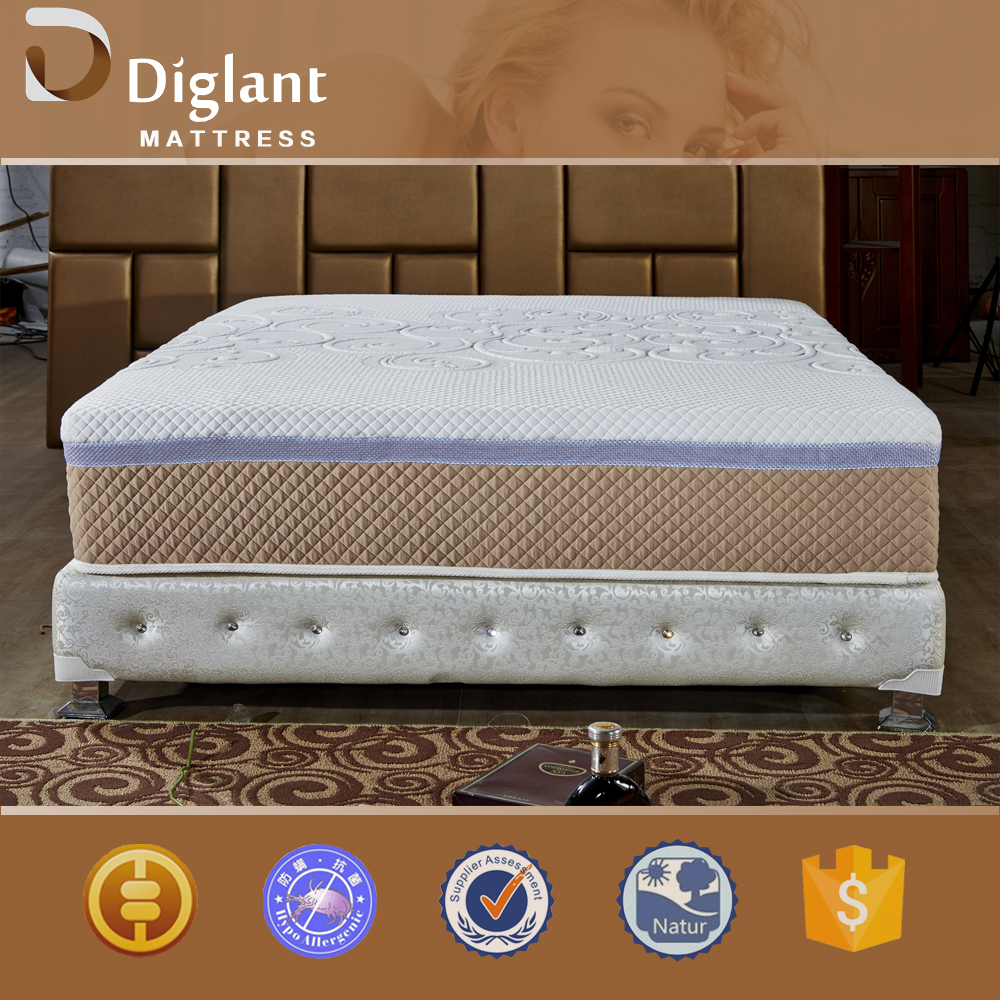 Comfortable Futon Mattress. 1. A Quality Futon Can Be As Comfortable ...