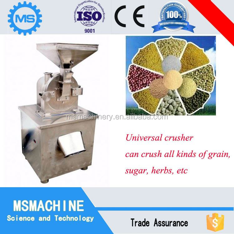Whole sale ceramic tile grinding machine