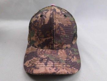 All Overy Camo Nylon Mesh Hunting Hiking Trucker Hat - Buy Camo Mesh  Snapback Trucker Hat Cap 2feaf86e1dd