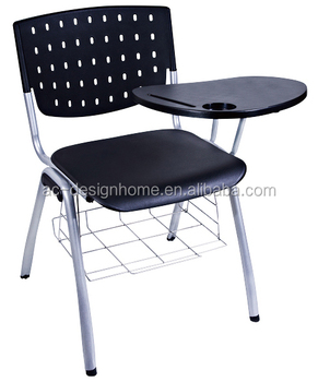 school furniture bangalore light school desk weight modern school